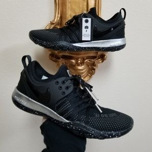 Nike Free TR 7 Selfie Women's Training Shoes